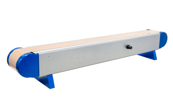 Xplore Conveyor Belt (CB)
