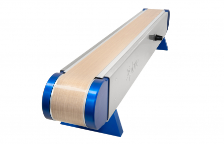 Xplore Conveyor Belt (CB)