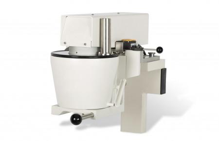 Planetary mixer P600