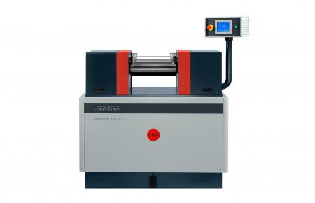 Polymix 150L