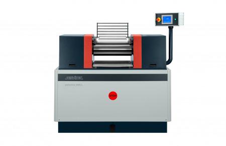 Polymix 200L