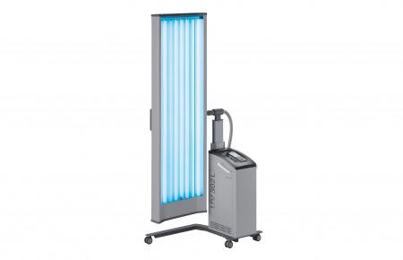 UV 302 L