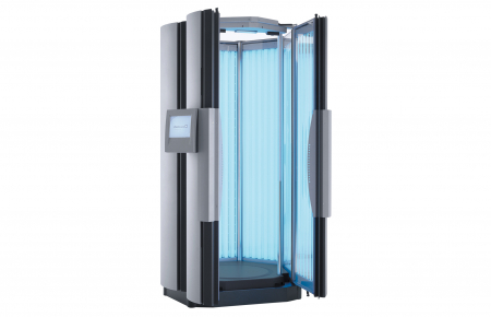 UV-7002_2