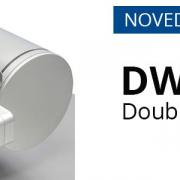 XPLORE presenta DWL Double Winder Line