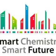 Smart Chemistry Smart Future mostrará las innovaciones del sector químico