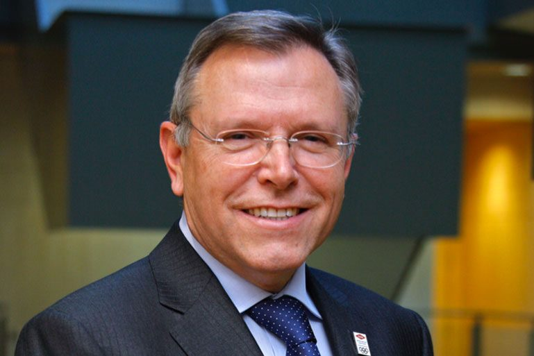 Sr. Antón Valero
