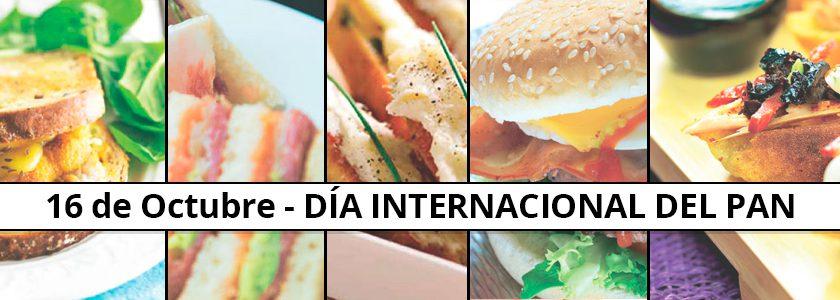 Noticia-Web-Dia-internacional-del-pan