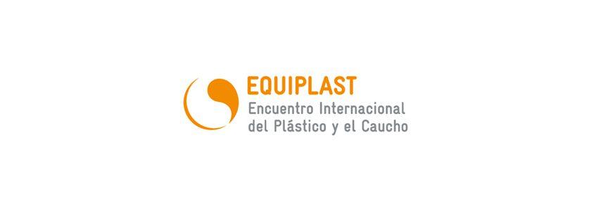 Equiplast refleja la reactivación económica con un aumento de las ventas de maquinaria