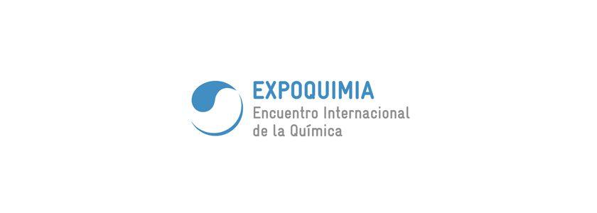Expoquimia clausura su 18º edición con 35.000 visitantes