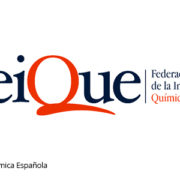 Noticia-Web-Feique