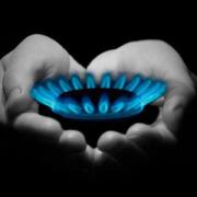 GAS 4.0 Preparados para la transición energética