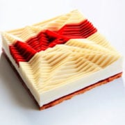 Noticia-Web-Impresoras-3D