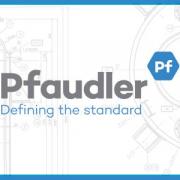Pfaudler anuncia la adquisición de Interseal Dipl.-Ing. Rolf Schmitz GmbH