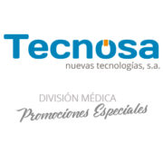 Noticia-Web-Promociones-Especiales