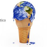 Noticia-Web-Sedigas