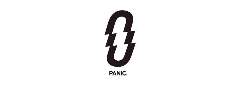 PANIC (Madrid) lanza un vídeo promocional espectacular para celebrar el Día Mundial del Pan