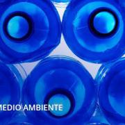 El sector de los plásticos comprometido con el medio ambiente