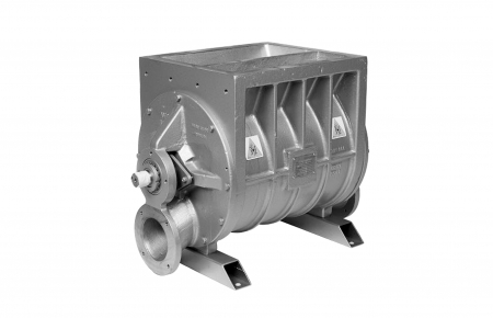 Blowing Seal Valve for Vehicles (BSV)