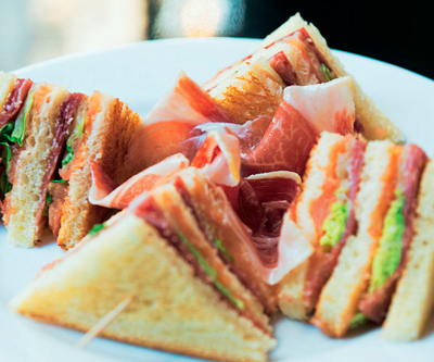 receta-sandwichitos_jamon