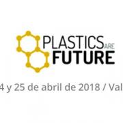 II Seminario Internacional Materiales Plásticos para el Futuro
