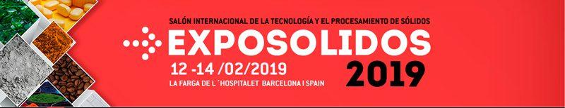 Exposolidos-2019
