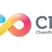 ChemPlast Expo 2018