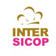 Intersicop-2019