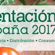 Informe Mercasa: El consumo de pan sigue bajando en España