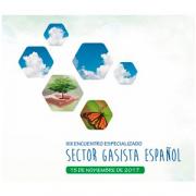 XIX Encuentro Sector Gasista Español