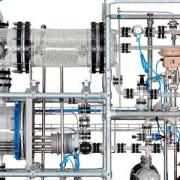 ISO 17025 la acreditación para laboratorios de ensayo y calibración