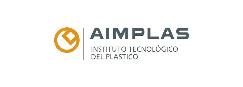 AIMPLAS desarrolla nuevos materiales plásticos para la impresión 3D