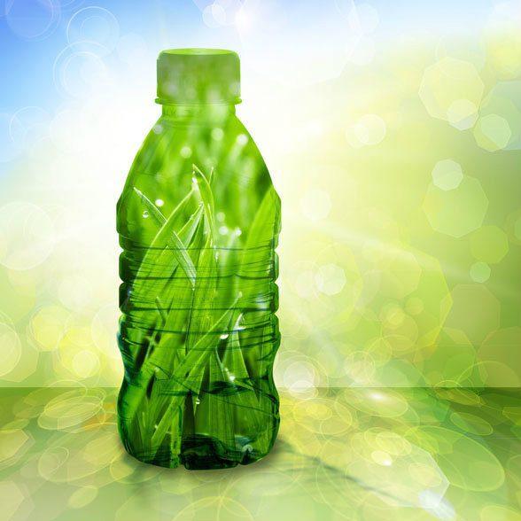 ¿Estamos usando correctamente los bioplásticos?