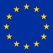 La CE amplía las exigencias de laboratorios de seguridad alimentaria