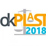 OKPlast se consolida como referente en legislación para el sector plástico