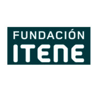 SEMINARIO TÉCNICO-REACH: OBJETIVO 2018