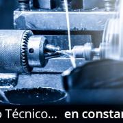 COMUNICADO DEL SERVICIO TÉCNICO: Sondas de pH Pfaudler
