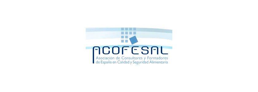 ACOFESAL - Jornadas Calidad en Laboratorios (ISO 17025)