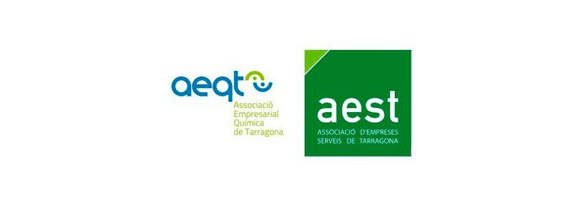 AEQT y AEST impulsan una nueva Certificación de Garantía en Calidad
