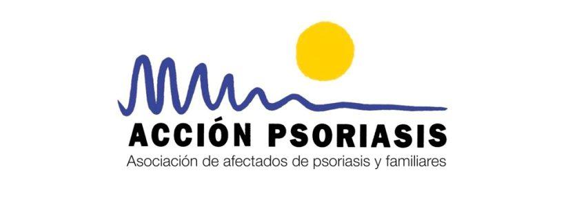 Consigue ya tu calendario solidario protagonizado por personas con psoriasis