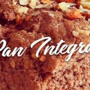 Así será el nuevo pan integral en España