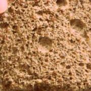 Desarrollan trigo editado genéticamente bajo en gluten para pacientes celiacos