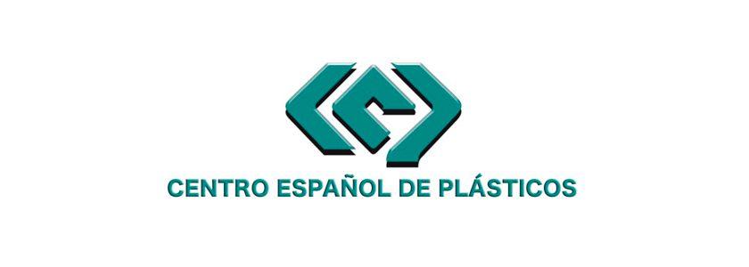 CEP - Curso de iniciación: Inyección de plásticos