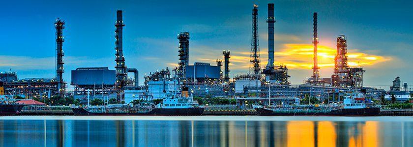 La industria química, clave para el empleo de calidad