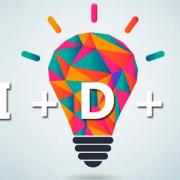 El Consejo de Ministros autoriza 800 millones para financiar I+D en pymes