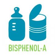 El bisfenol A, declarado seguro para los humanos