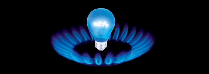 Gas renovable para reducir emisiones de gases de efecto invernadero