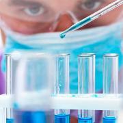 La buena salud de la química impulsa su evolución