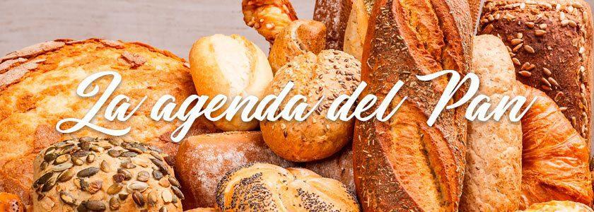 La agenda del pan en Alimentaria 2018