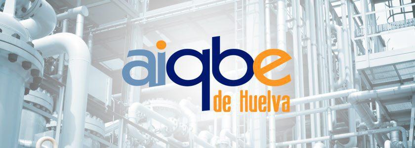 Huelva será sede del encuentro de los principales parques químicos europeos