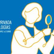 XI Reunión de Dermatología Privada y Nuevas Tecnologías